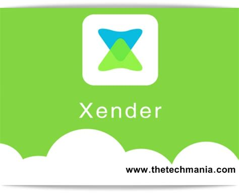 download xender using microsoft how to use xender on computer for free download xender