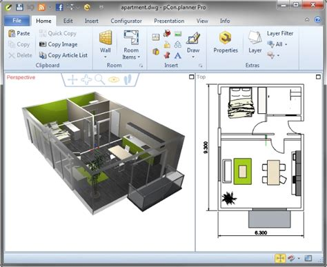 interior design    windows mac