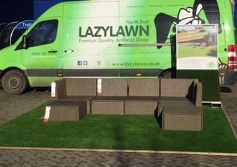 upholstery gateshead gateshead furniture store artificial grass installation