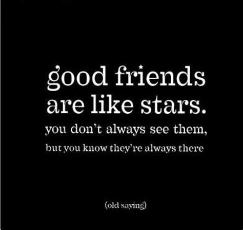 30 friendship quotes friends stylopics