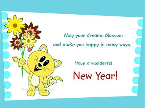new year wishes messages happy new year wishes and quotes photo and sms