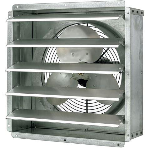 exhaust fan triangle fans direct drive general purpose exhaust fan