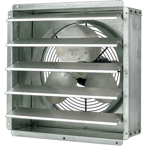 direct vent exhaust fan triangle fans direct drive general purpose exhaust fan