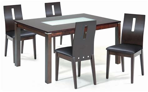 Dining Table Cost Dining Table With Price