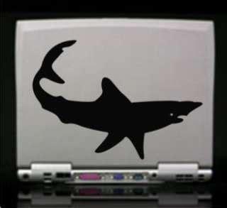 mako boats stickers mako marine vinyl decal car boat shark sticker oc19 on