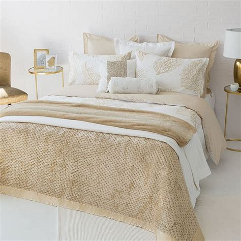 zara home bedroom ideas 87 best zara home collection has a special place in my