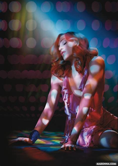 Confessions On A Floor by Madonna Images Madonna Quot Confessions On A Floor