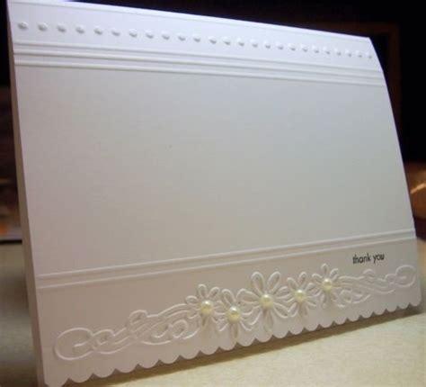 cuttlebug wedding embossing folders the world s catalog of ideas