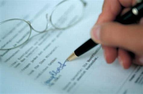 lettere professionali come scrivere una lettera professionale come fare tutto