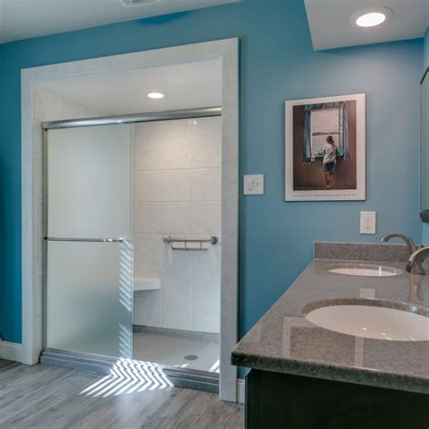 bathroom design ideas photo gallery � rebath174