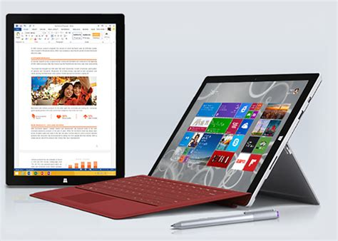 microsoft surface pro 5 update rechargeable surface pen working sleep function and no battery