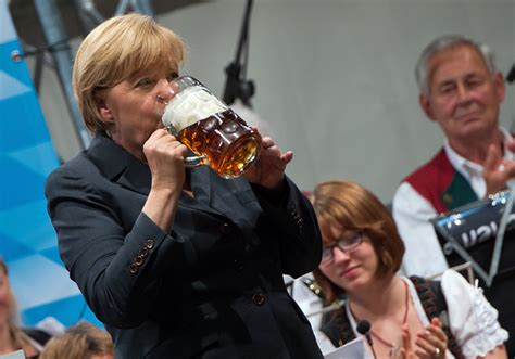 Real House Design Games 5 important things to know about angela merkel marketwatch