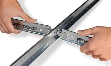 controsoffitto portante controsoffitto portante fibrorinforzato ed armato