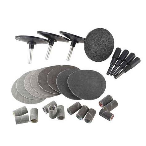 foredom bench lathe wayne werner polishing kit for foredom 174 bench lathe