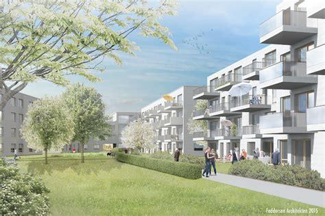 Renovierungsbedürftige Häuser Kaufen Hannover by Hannover Vitalquartier In Planung Skyscrapercity