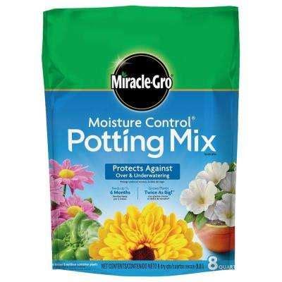 potting soil soils the home depot