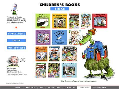 unkie children s book books jared children s books illustration