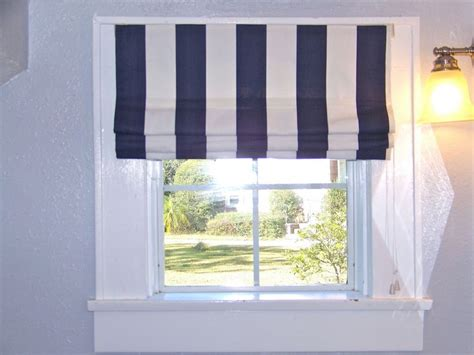 walmart ls and shades 30 best roller blinds images on window