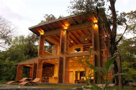 houses for rent in costa rica front luxury home for rent in costa rica nicoya