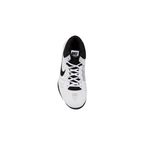 really cool basketball shoes really cool nike shoes nike air visi pro vi s