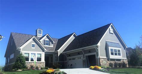 nu look home design 17 photos 41 reviews roofing jessica stout design home a rama 2015 review mckenzie