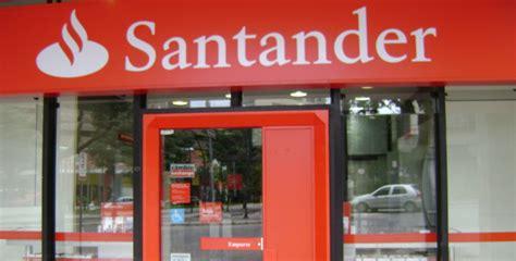 banco santander acciones dividendo m 225 s 83 de accionistas santander optan por recibir