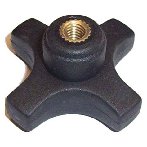 Adjustment Knob height adjustment knob discontinued