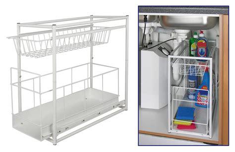 騁ag鑽e rangement cuisine sous 201 vier rangement stockage meuble de cuisine salle de