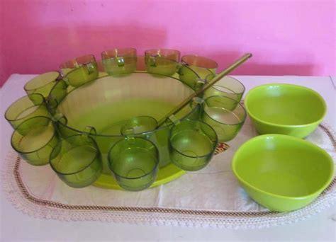 Watercolor Cup Activity Tupperware tupperware spesial november 2013 belanja tupperware