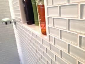 Subway Tiles White white 1x2 mini glass subway tile subway tile outlet