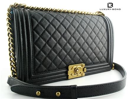 Price Chanel Bag Original chanel bags prices bragmybag