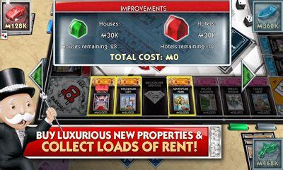 monopoly full version apk download download monopoly classic apk full canadianload