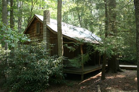 Cabin Fever Cabins by Summer Cabin Fever
