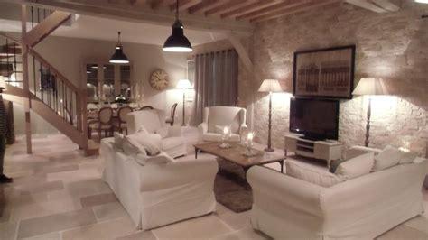 21 deco peinture salon et salle a limoges design