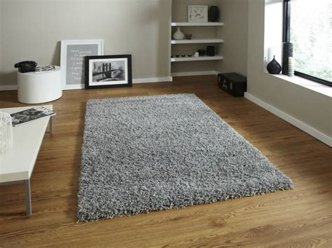 rug cleaning arbor xtreme clean carpet cleaning images xtreme clean carpet images xtreme clean carpet cleaning