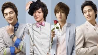 Flower Hmong - infinity d r e a m e r rese 241 a dorama 2 boys over flowers