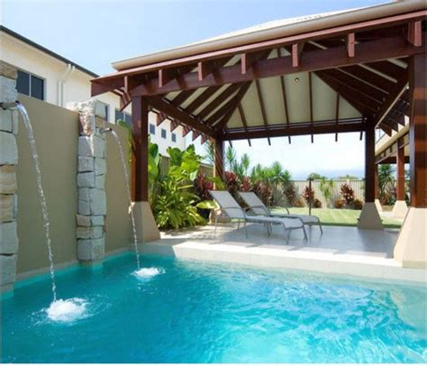 45 best images about pool pergola gazebo ideas designs on pinterest