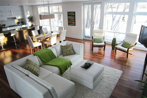 staging photos home staging montreal your trusted partner in montreal