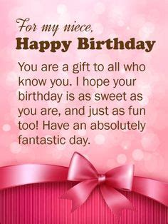 imagenes de happy birthday niece cindy may your day be as beautiful as you happy happy