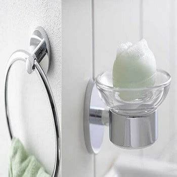 grohe bathroom accessories grohe brands