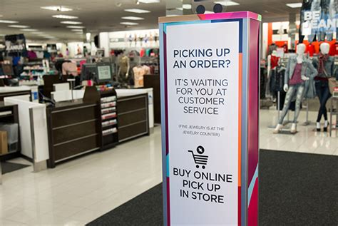 Can You Use Kohls Cash To Buy Gift Cards - 10 things you didn t know about kohl s mobile app