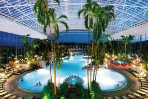 hotel schwarzwald schwimmbad willkommen im gasthaus b 228 ren in feldberg b 228 rental