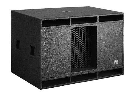 Speaker Subwoofer 18 china 18 quot subwoofer speaker p 218sub china pro audio
