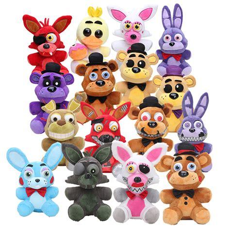aliexpress bahasa indonesia фредди игрушки покупайте недорого фредди игрушки товары