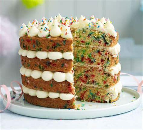 Birthday Cake Recipes by Birthday Cake Recipes Food