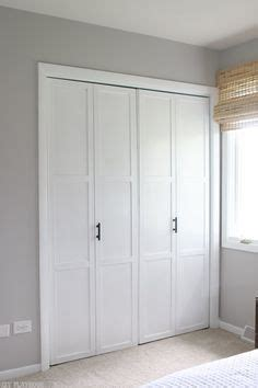 white 2 panel semi wood door designs, view semi wood door