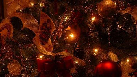 wallpaper dark christmas dark christmas ornaments wallpaper