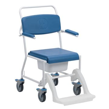 Commode Chair Canada by Commode Chair With Wheels Canada Check Now