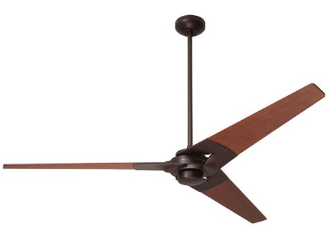 ceiling fans contemporary modern fan company torsion modern ceiling fan mod tor
