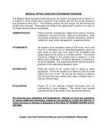 Back Office Resume Sle by Assistant Resume Nh Sales Assistant Lewesmr